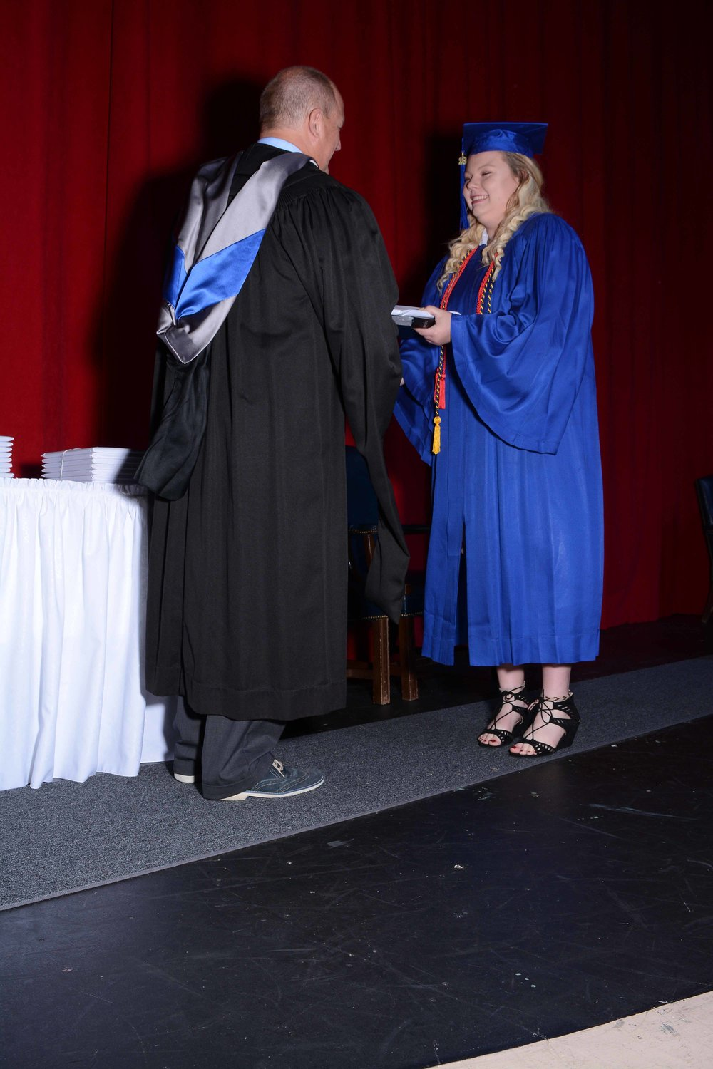 May14 Commencement147.jpg