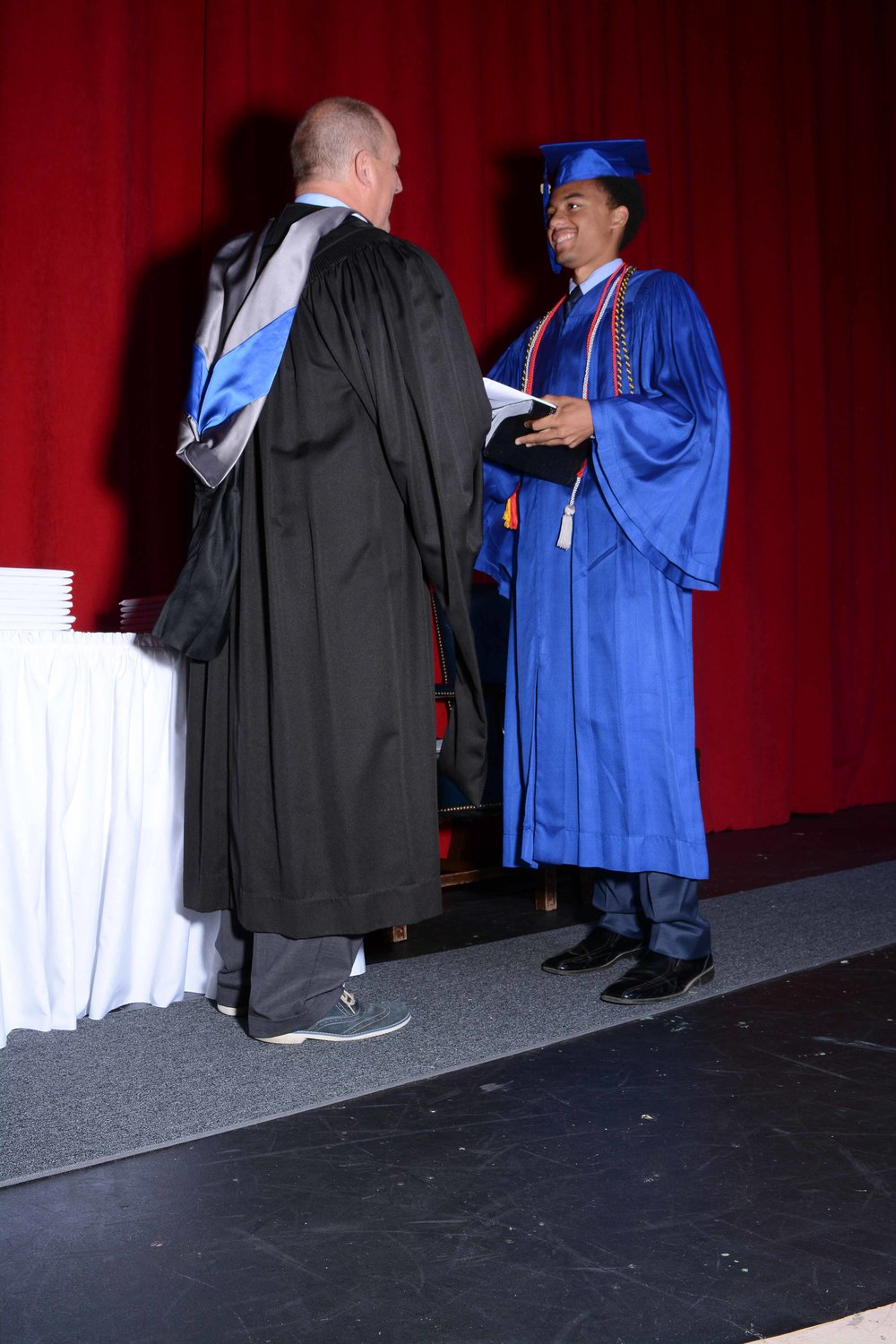 May14 Commencement149.jpg