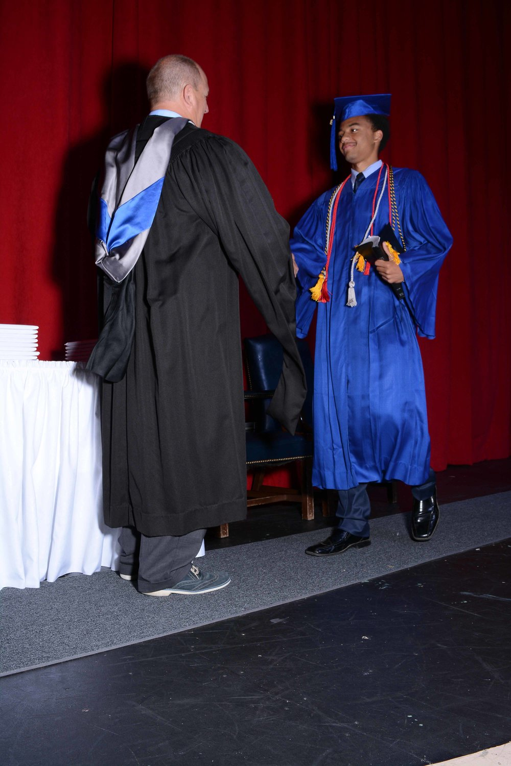 May14 Commencement148.jpg
