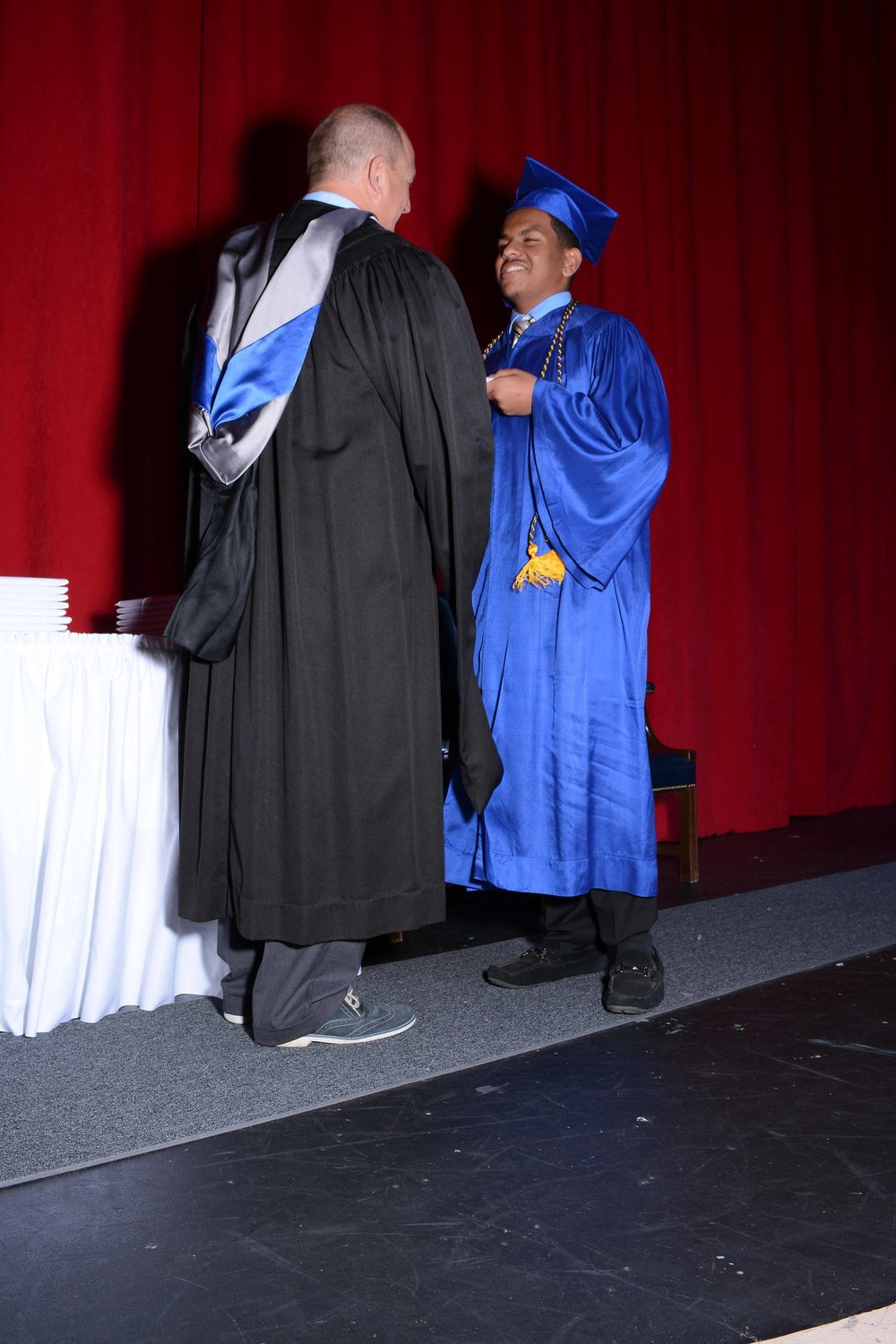 May14 Commencement151.jpg