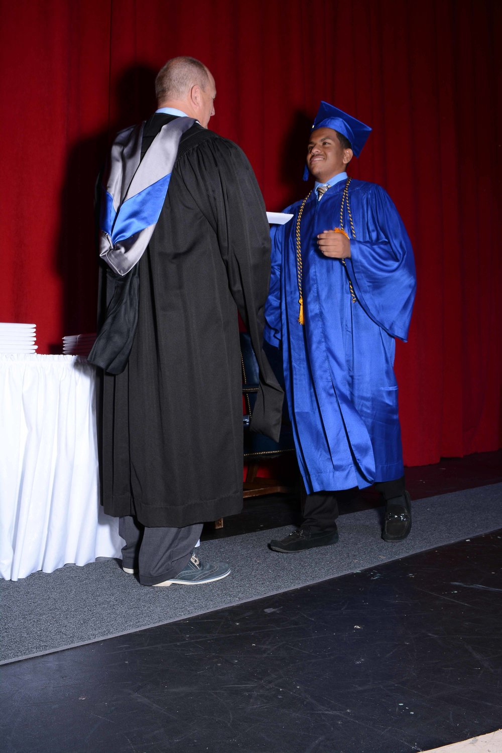 May14 Commencement150.jpg