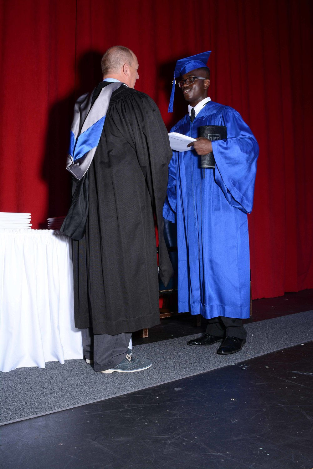 May14 Commencement153.jpg