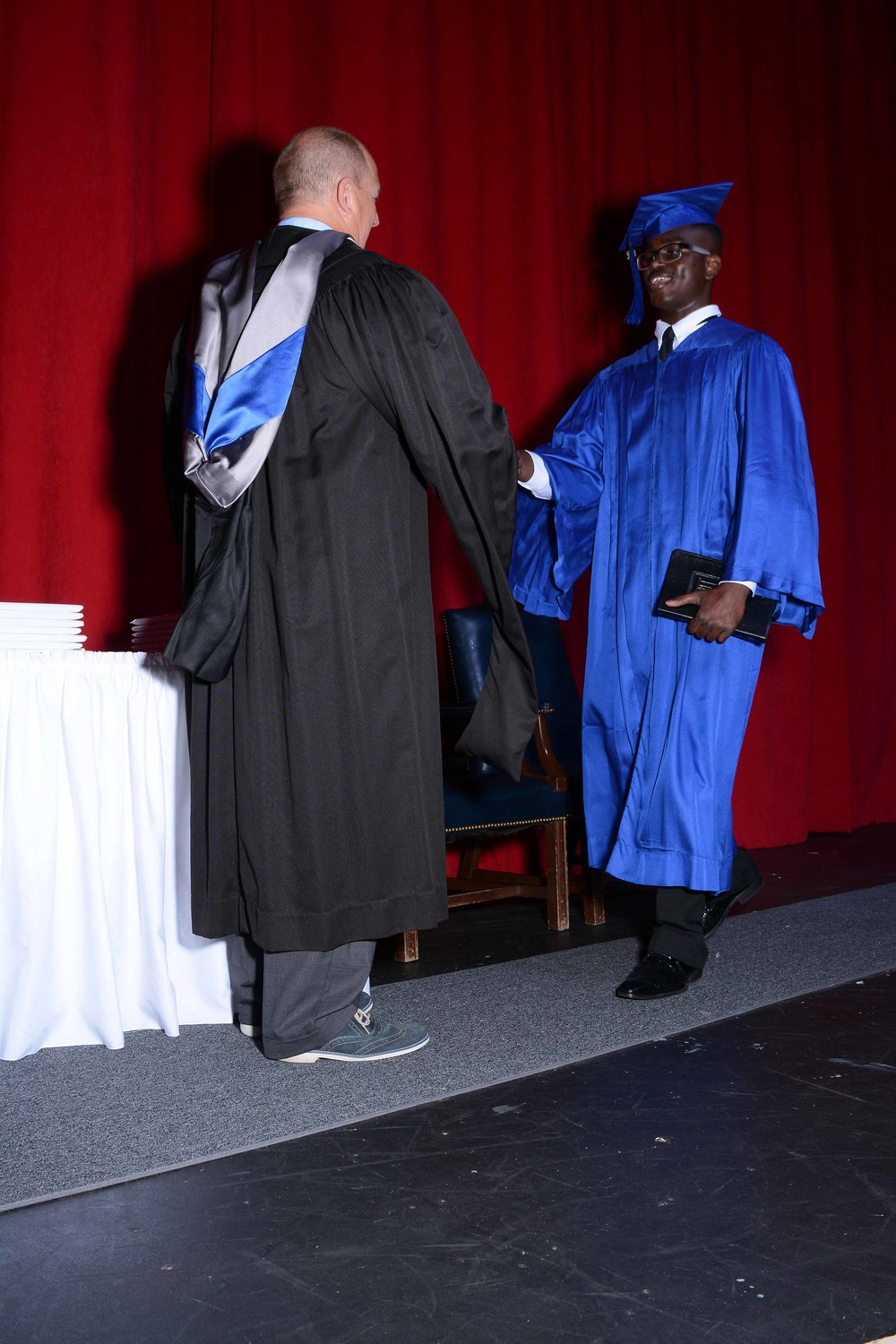 May14 Commencement152.jpg