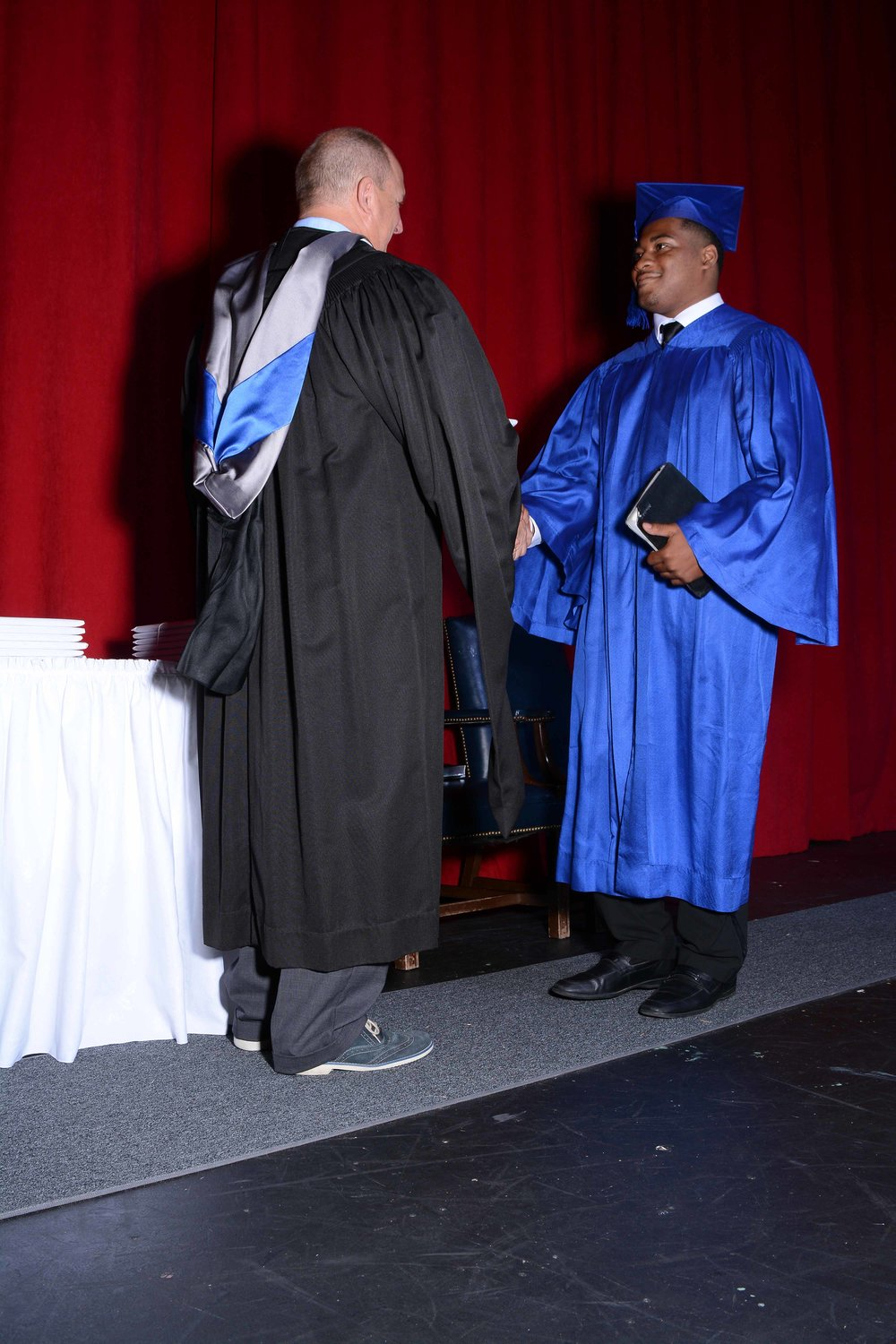 May14 Commencement154.jpg