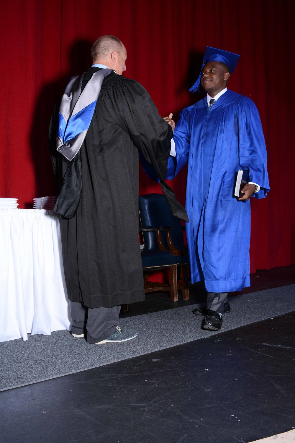 May14 Commencement156.jpg