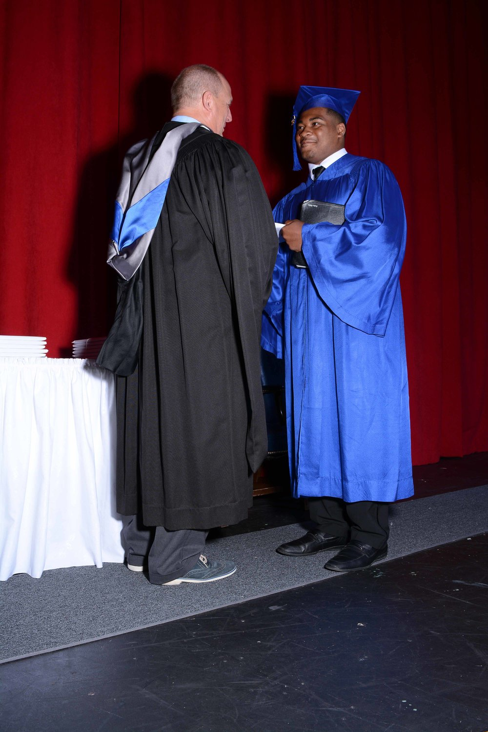 May14 Commencement155.jpg