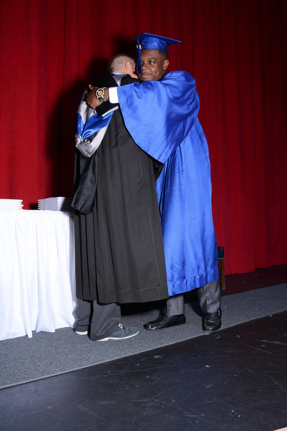 May14 Commencement157.jpg