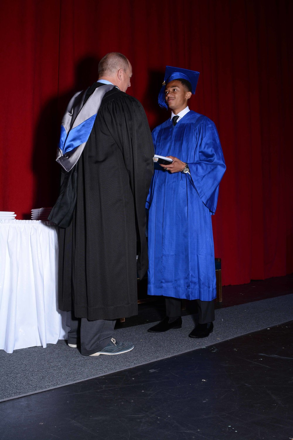 May14 Commencement159.jpg