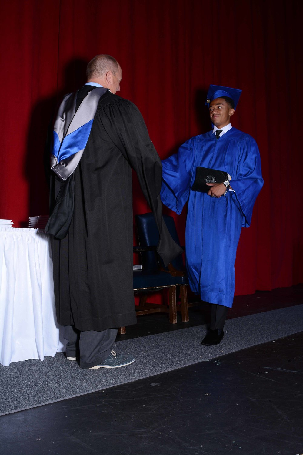 May14 Commencement158.jpg