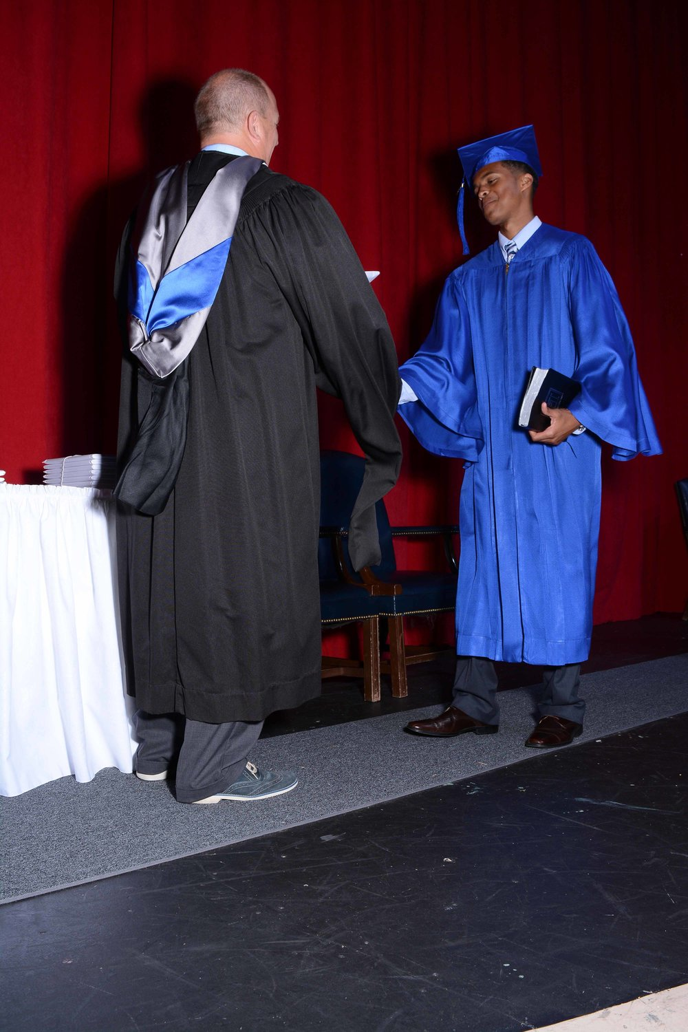 May14 Commencement160.jpg