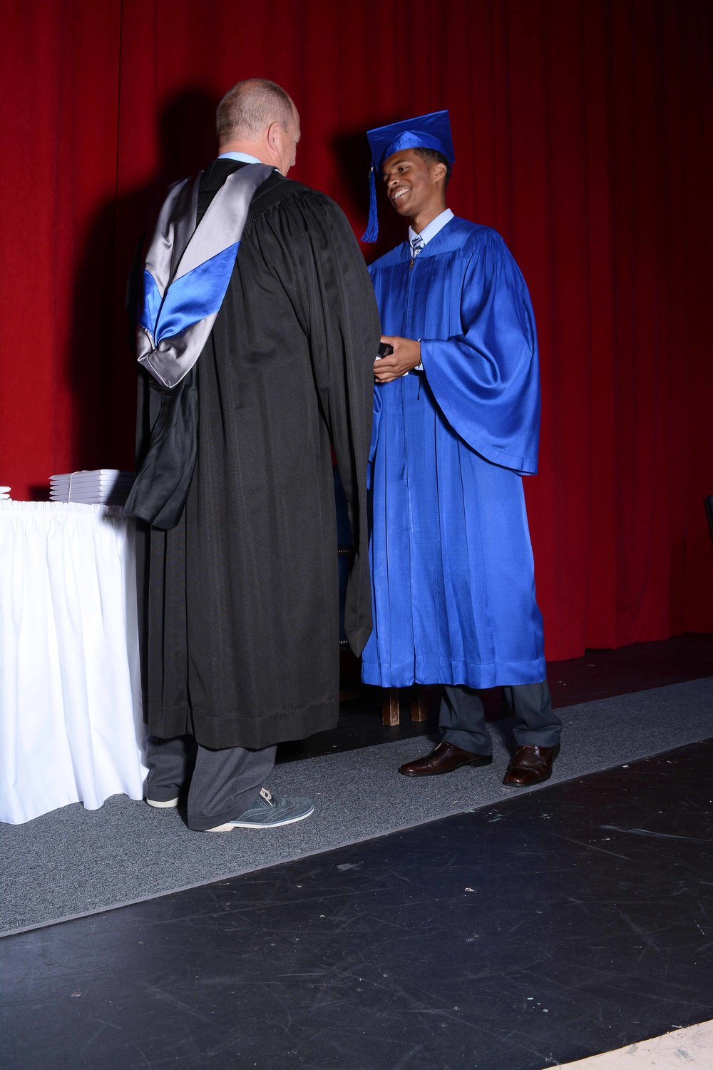 May14 Commencement161.jpg