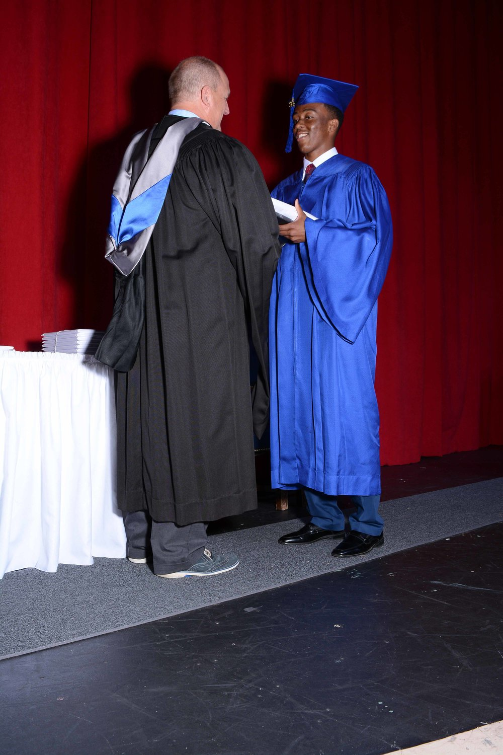 May14 Commencement163.jpg