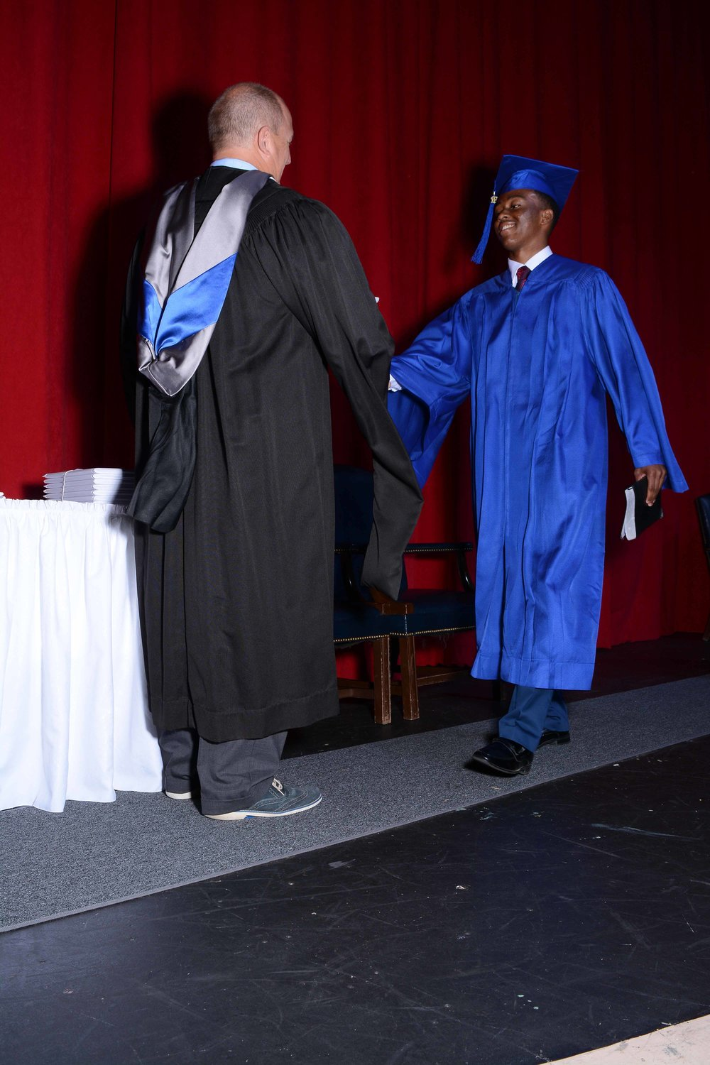 May14 Commencement162.jpg