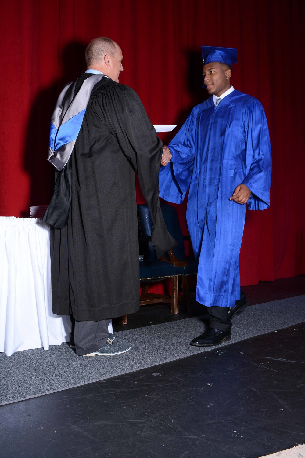 May14 Commencement164.jpg