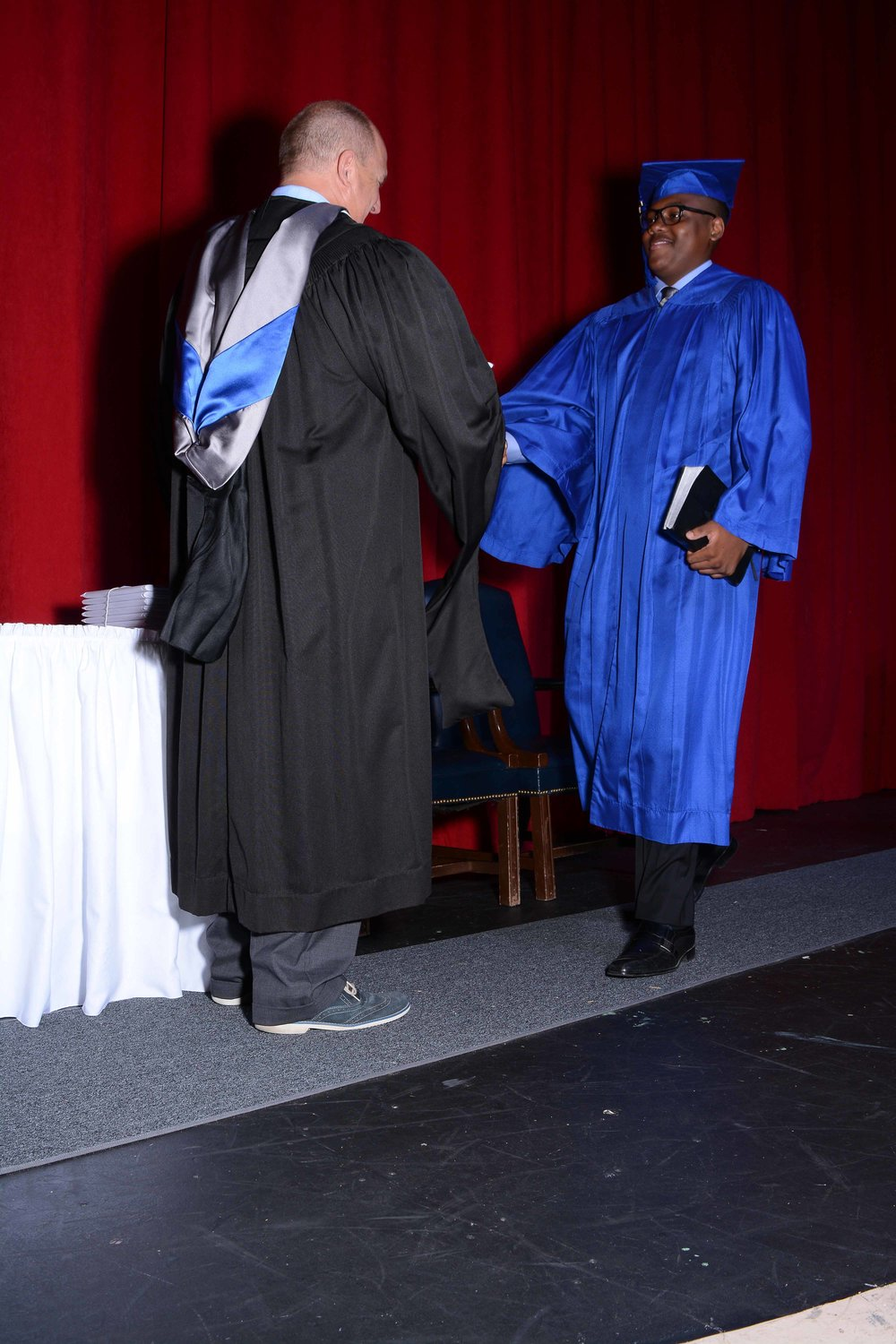 May14 Commencement166.jpg