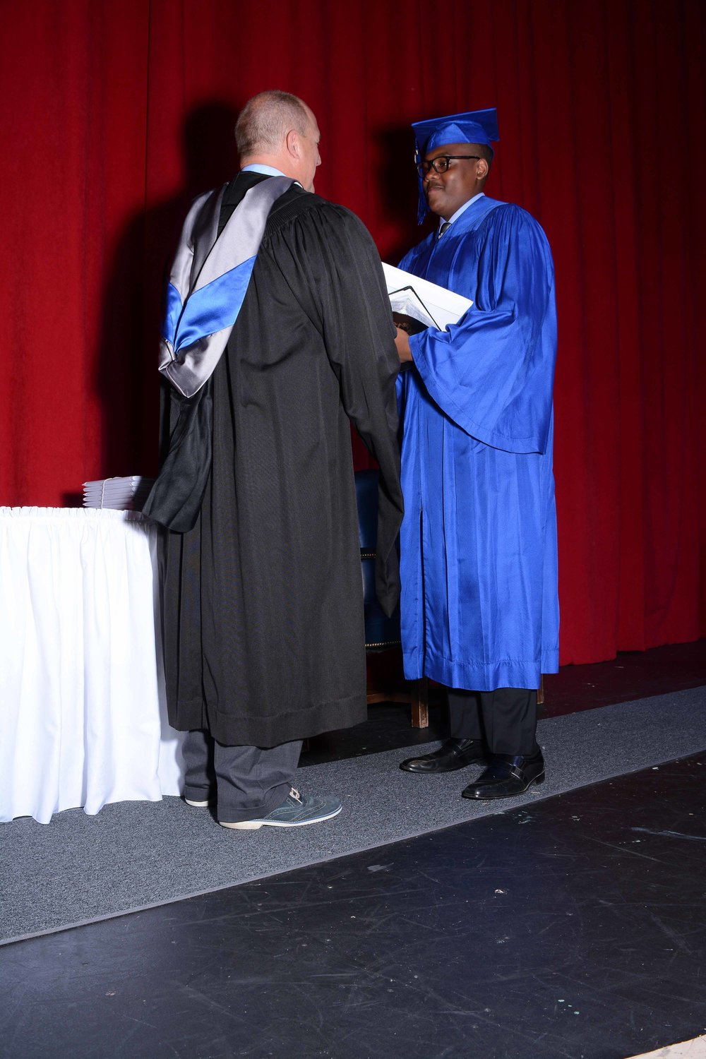 May14 Commencement167.jpg