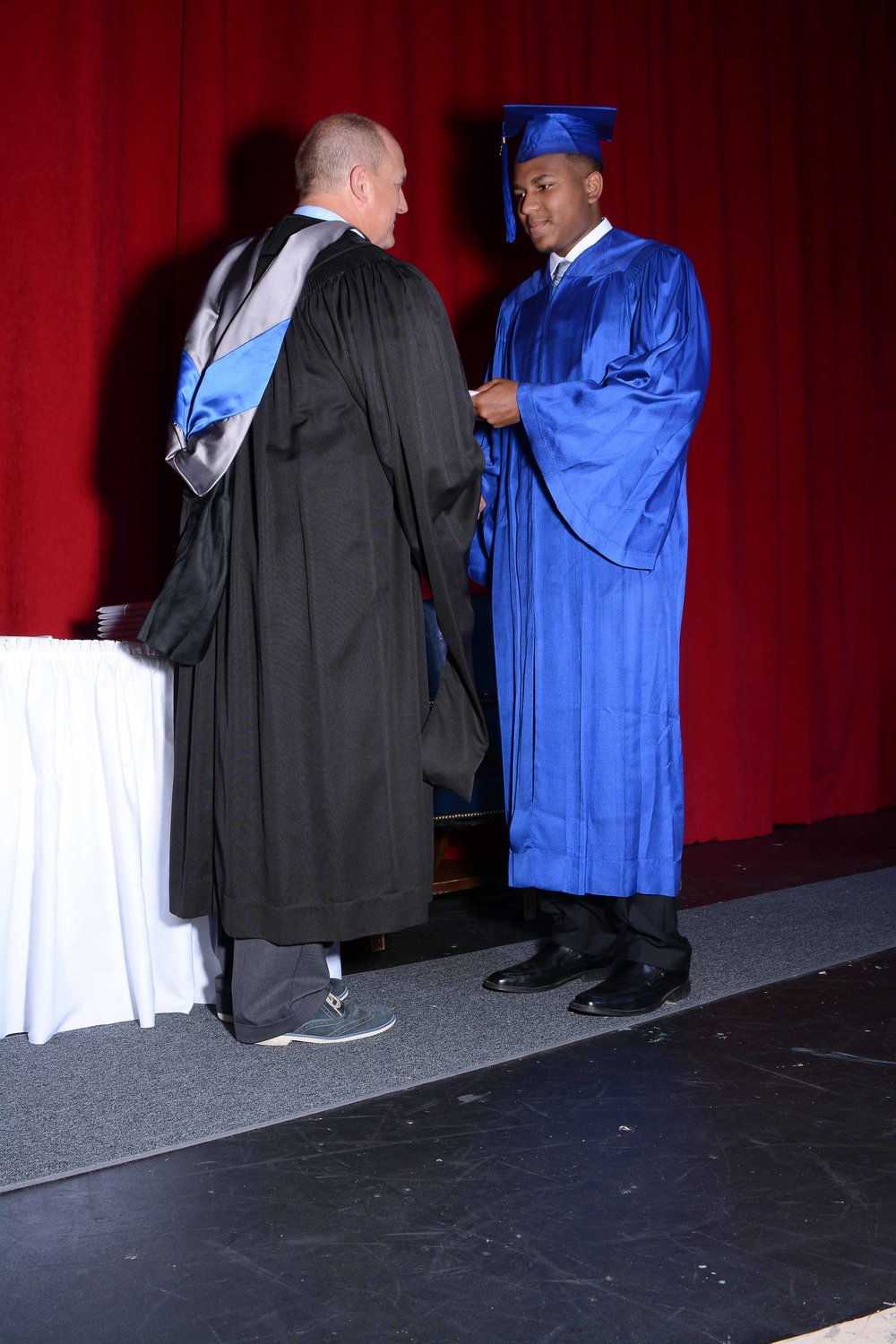May14 Commencement165.jpg