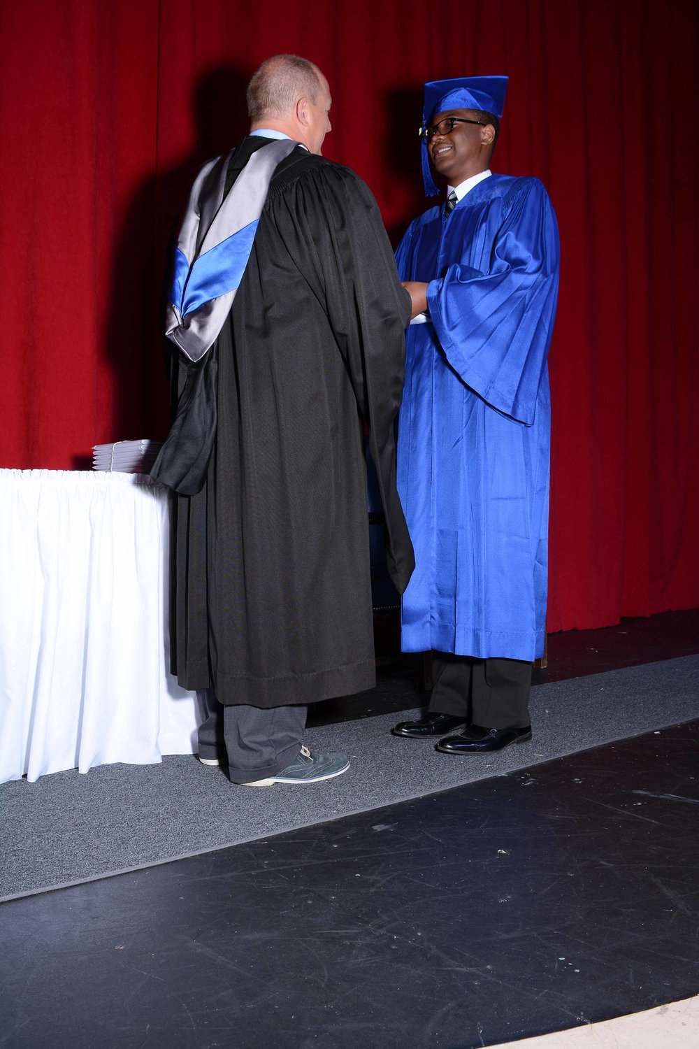 May14 Commencement169.jpg