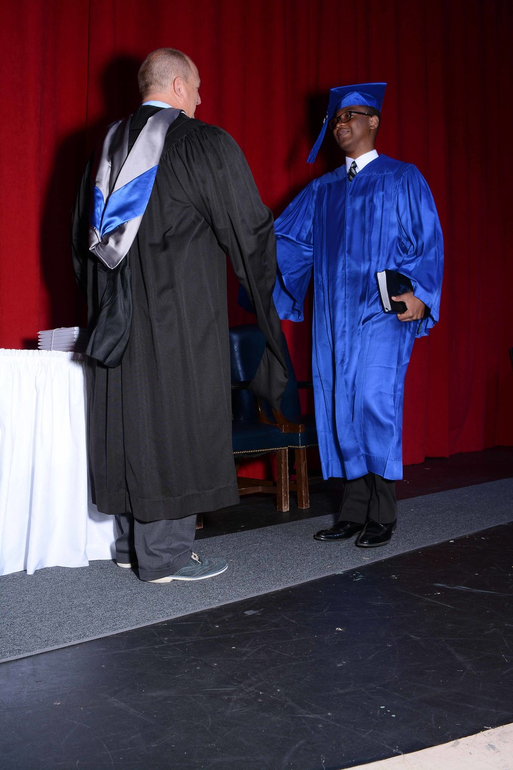 May14 Commencement168.jpg