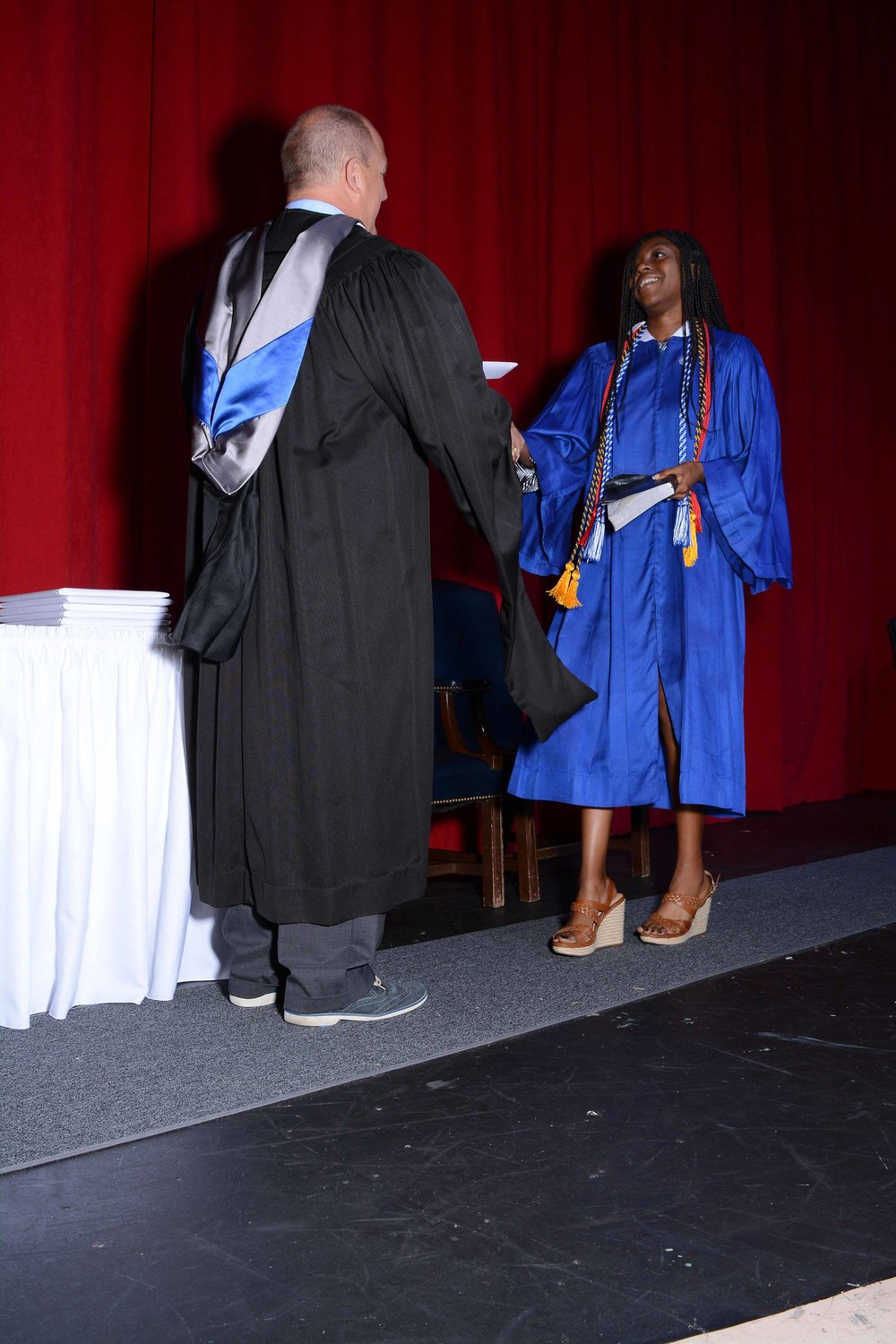 May14 Commencement170.jpg