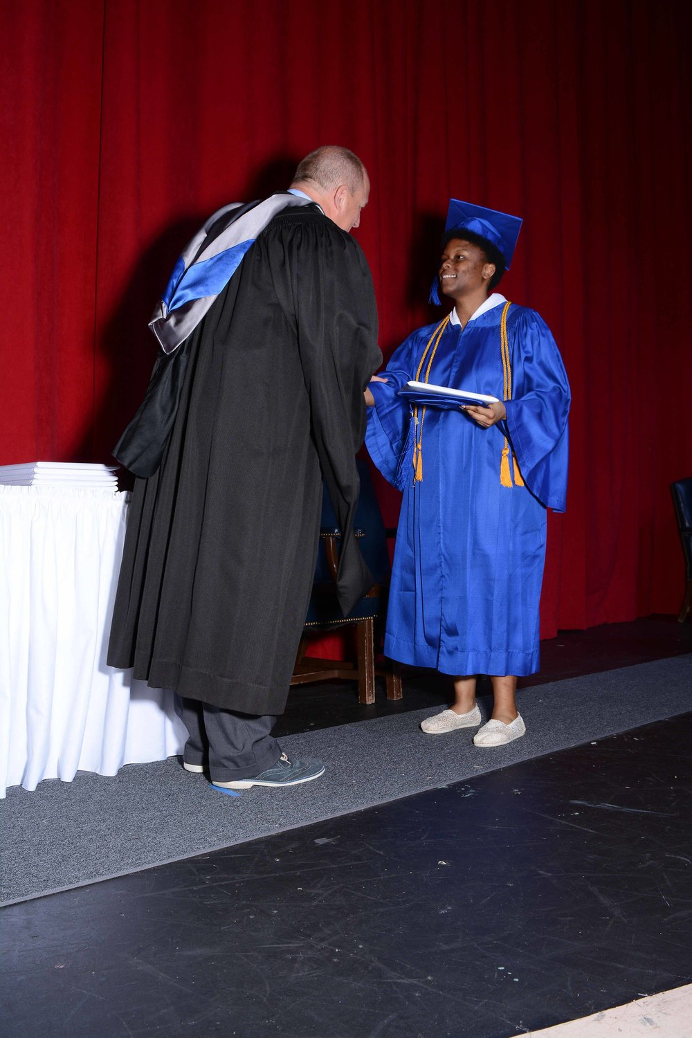 May14 Commencement172.jpg