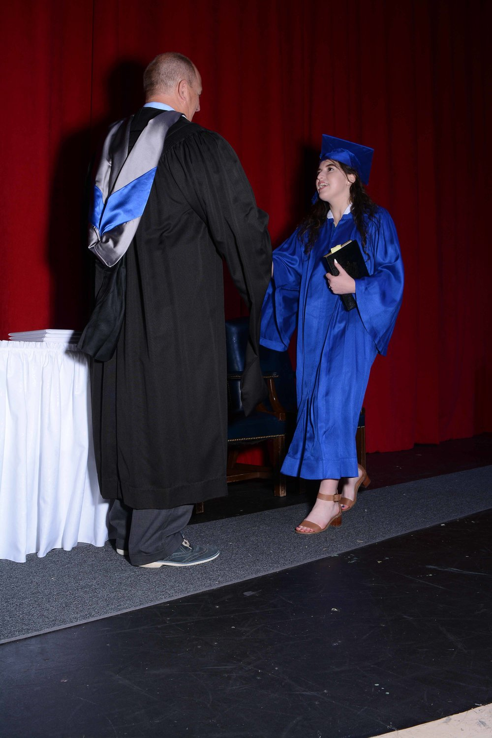 May14 Commencement174.jpg