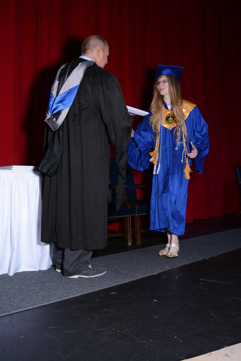 May14 Commencement176.jpg