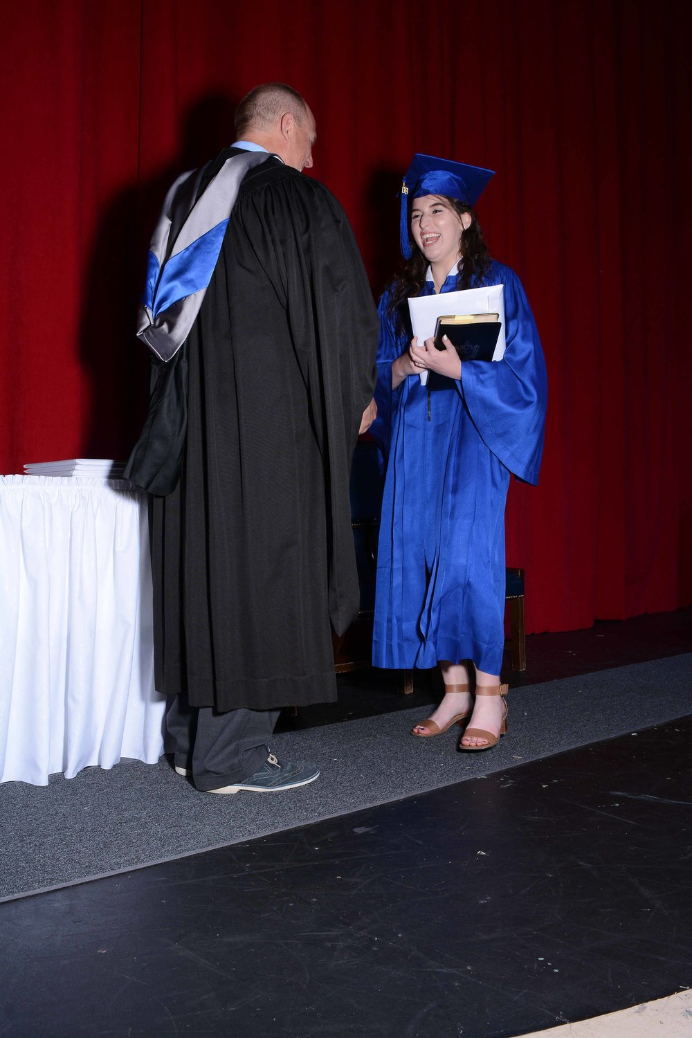 May14 Commencement175.jpg