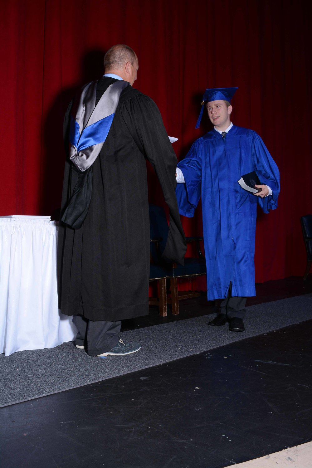 May14 Commencement178.jpg