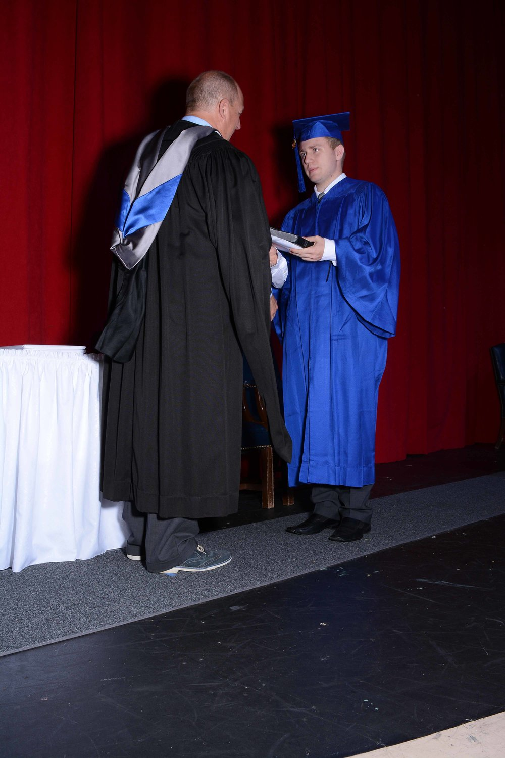 May14 Commencement179.jpg