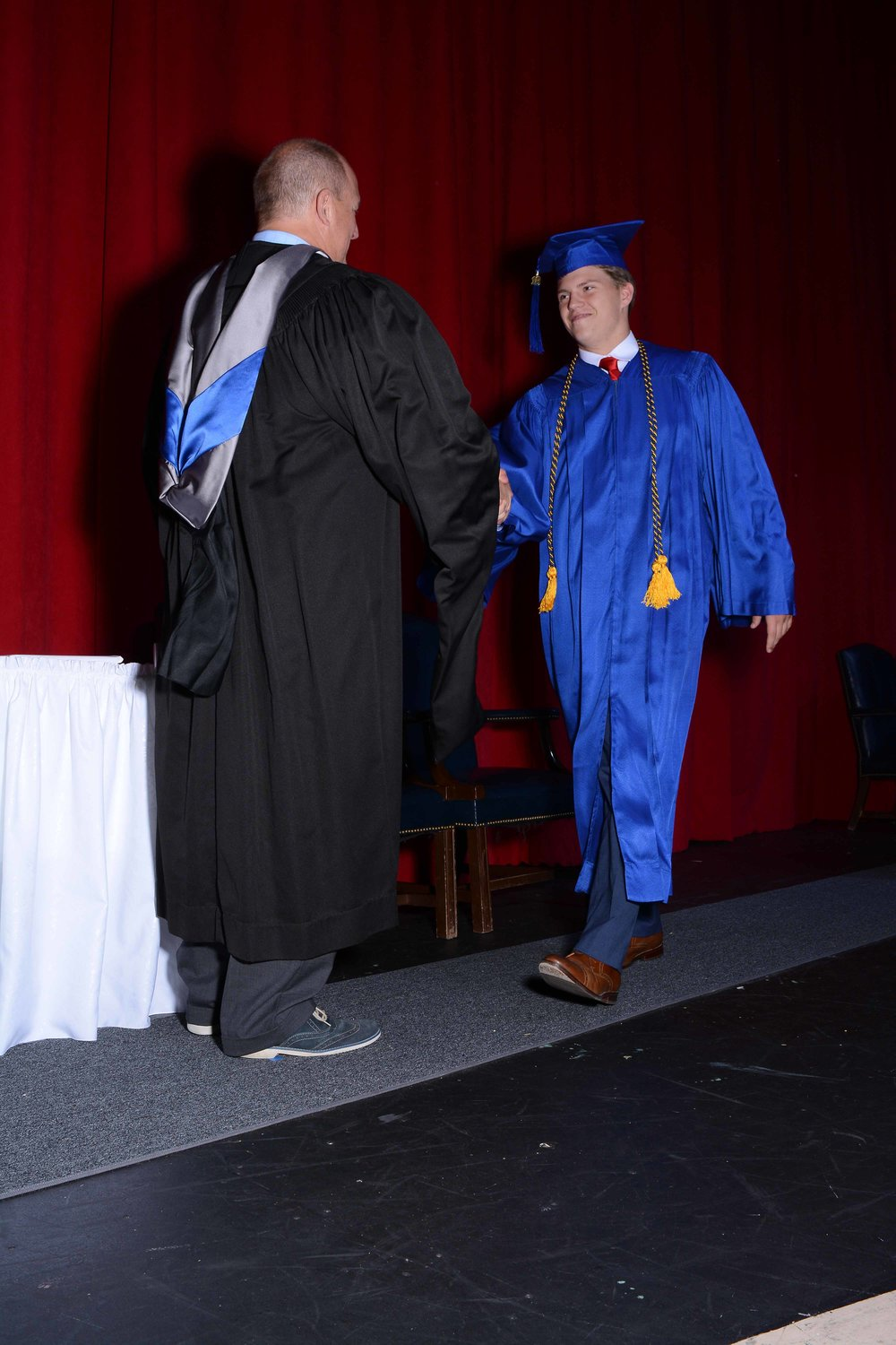 May14 Commencement180.jpg