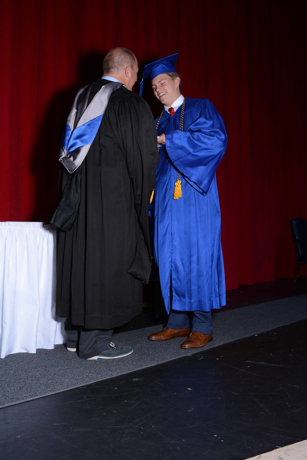May14 Commencement181.jpg