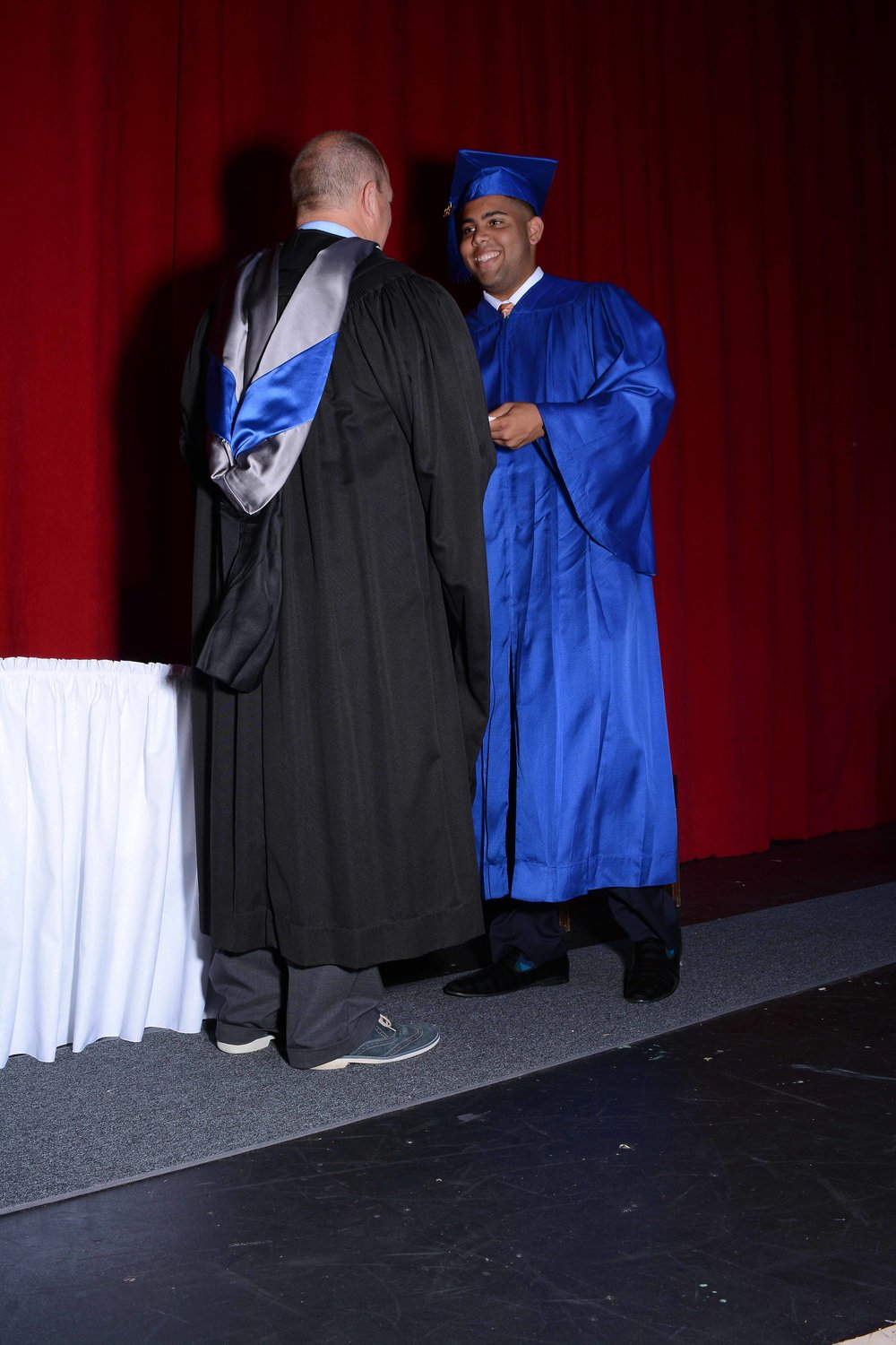 May14 Commencement185.jpg