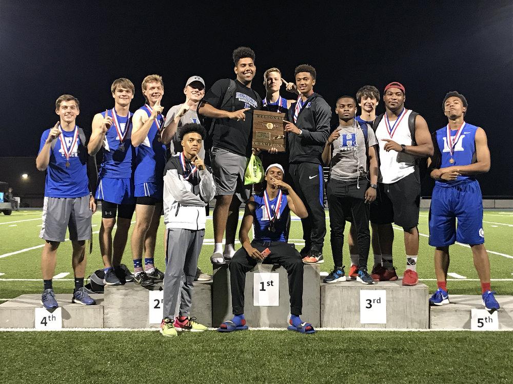 2018 RegionalChampions(Track-Boys).jpg