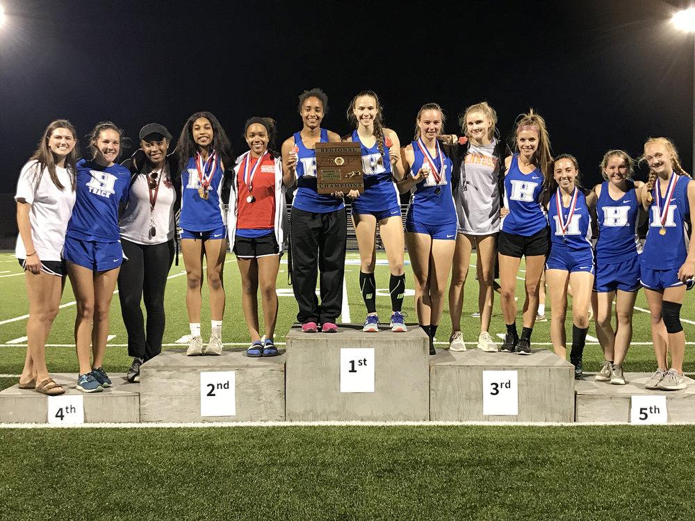 2018 RegionalChampions(Track-Girls).jpg