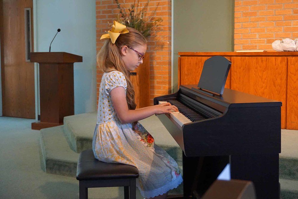 May11 LEAPmusicRecital13.jpg