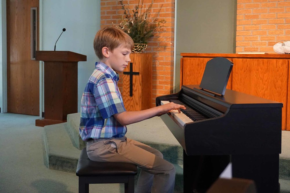 May11 LEAPmusicRecital17.jpg
