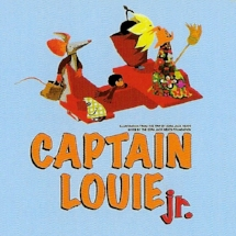 CaptainLouieJr.jpg