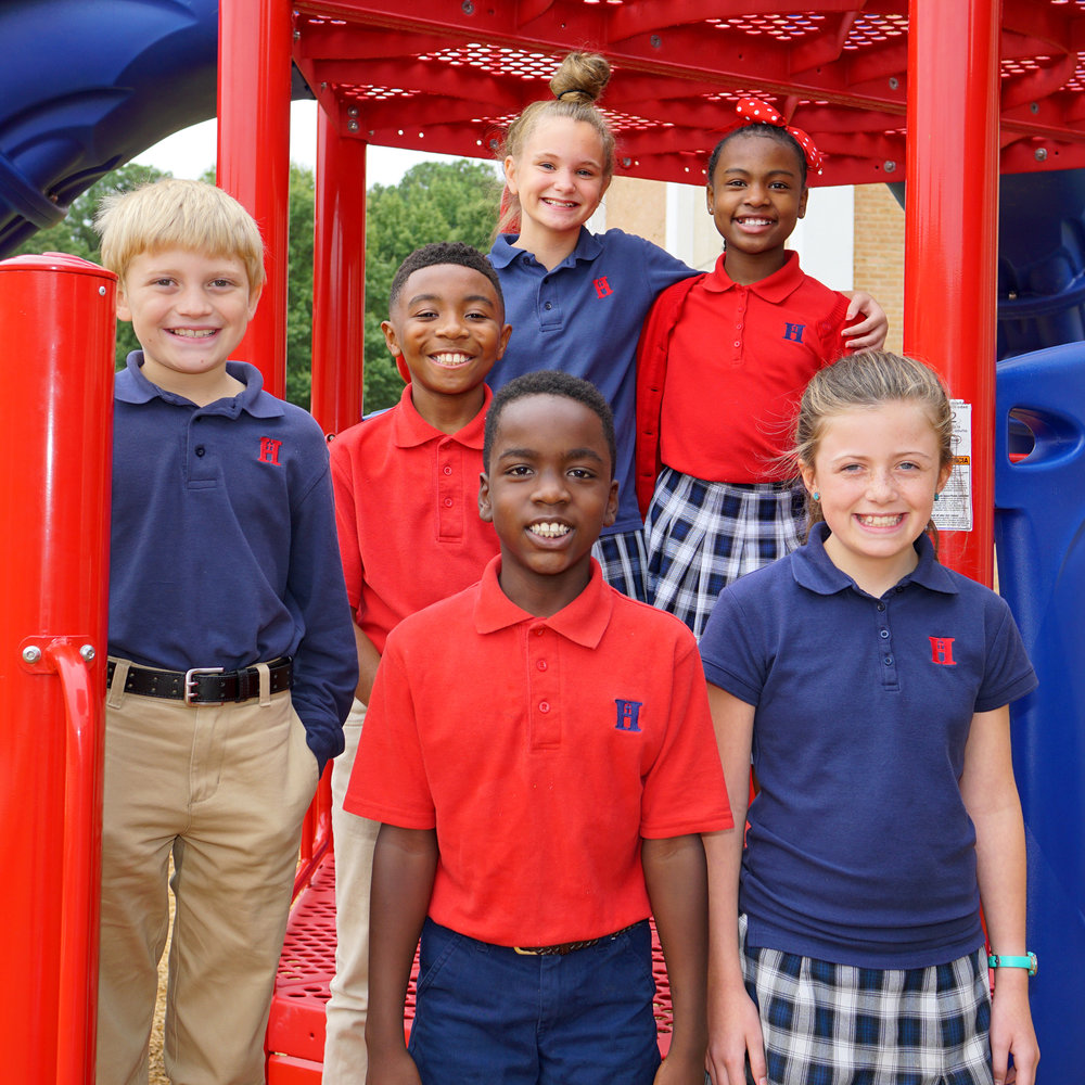 4th grade : Nate Harms, Nora Shelby  5th Grade : Presley Bennett, Jayden Mays, Kaeden Whartenby, Madison Williams