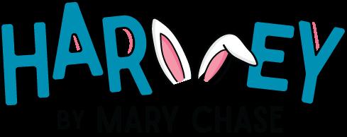 Harvey_logo.png