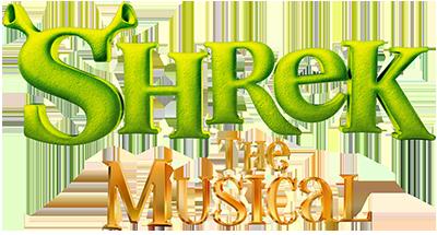 ShrekTheMusical1(400).png