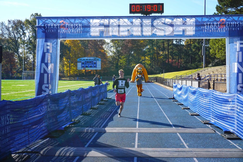 Nov17 HiM5kRace19.jpg