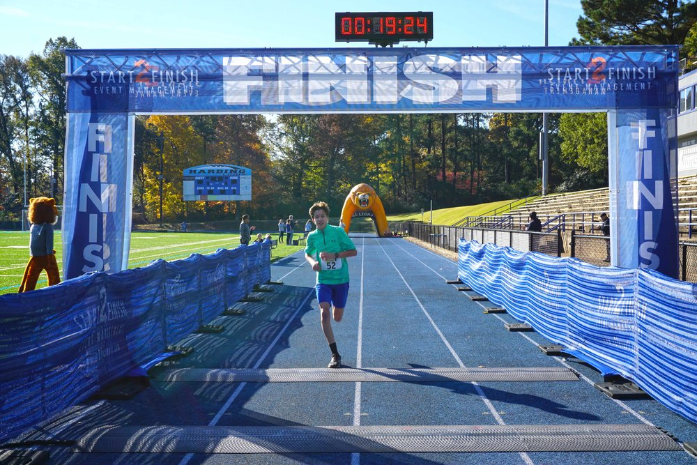 Nov17 HiM5kRace20.jpg