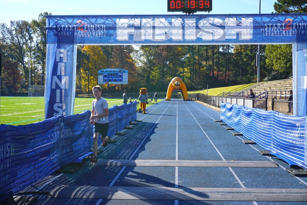 Nov17 HiM5kRace21.jpg