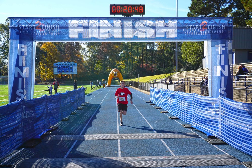 Nov17 HiM5kRace24.jpg