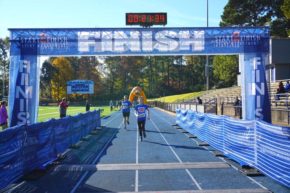 Nov17 HiM5kRace27.jpg
