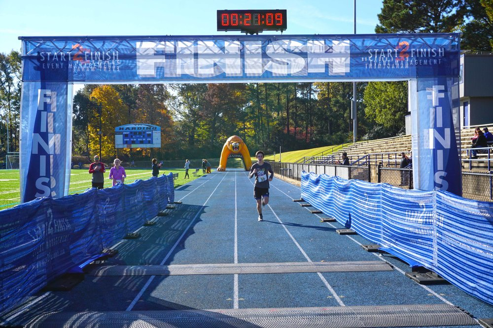 Nov17 HiM5kRace26.jpg