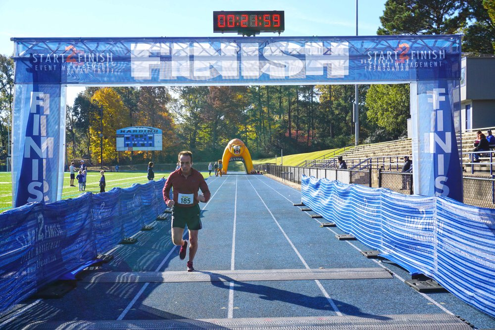 Nov17 HiM5kRace28.jpg
