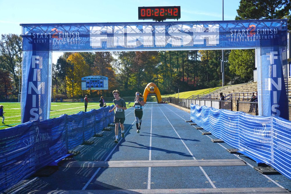 Nov17 HiM5kRace31.jpg