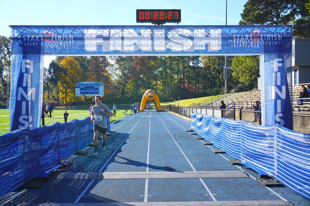 Nov17 HiM5kRace29.jpg
